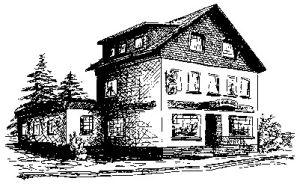 Der Gasthof Hengsbach in Bestwig ist bekannt für gutes Essen, gemütliche Übernachtung und ein großes Raumangebot.