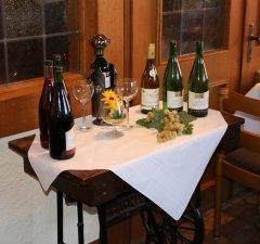 Schöne Abende verbringen im Gasthof in Bestwig